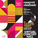 2020-12-03-concert-simfonic-live