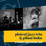 covers-pjf-2019-ploiesti-jazz-trio-pilani-bubu