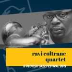 covers-pjf-2019-ravi-coltrane-quartet