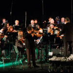 edouard-lalo-simfonia-spaniola-jozsef-horvath-gabriel-croitoru-3