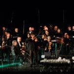 edouard-lalo-simfonia-spaniola-jozsef-horvath-gabriel-croitoru-5