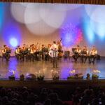 flacara-prahovei-martisoare-muzicale-11
