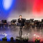flacara-prahovei-martisoare-muzicale-5