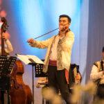 flacara-prahovei-martisoare-muzicale-6