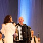 flacara-prahovei-martisoare-muzicale-8