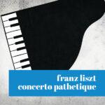 franz-liszt-concerto-pathetique