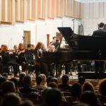 franz-liszt-concerto-pathetique-matei-pop-ioana-maria-lupascu-1