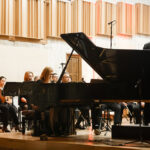 franz-liszt-concerto-pathetique-matei-pop-ioana-maria-lupascu-2