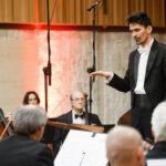franz-liszt-concerto-pathetique-matei-pop-ioana-maria-lupascu-3