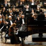 franz-liszt-concerto-pathetique-matei-pop-ioana-maria-lupascu-4