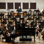 franz-liszt-concerto-pathetique-matei-pop-ioana-maria-lupascu-5