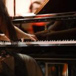franz-liszt-concerto-pathetique-matei-pop-ioana-maria-lupascu-6