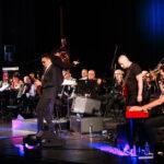 fusion-alex-calancea-band-flacara-prahovei-ploiesti-jazz-trio-vlad-mateescu-1