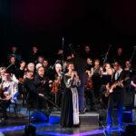 fusion-alex-calancea-band-flacara-prahovei-ploiesti-jazz-trio-vlad-mateescu-10