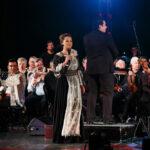 fusion-alex-calancea-band-flacara-prahovei-ploiesti-jazz-trio-vlad-mateescu-11