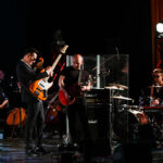 fusion-alex-calancea-band-flacara-prahovei-ploiesti-jazz-trio-vlad-mateescu-13