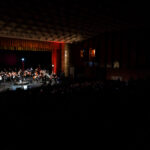 fusion-alex-calancea-band-flacara-prahovei-ploiesti-jazz-trio-vlad-mateescu-14