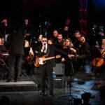fusion-alex-calancea-band-flacara-prahovei-ploiesti-jazz-trio-vlad-mateescu-15