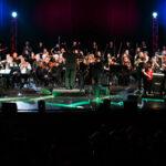 fusion-alex-calancea-band-flacara-prahovei-ploiesti-jazz-trio-vlad-mateescu-16