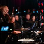 fusion-alex-calancea-band-flacara-prahovei-ploiesti-jazz-trio-vlad-mateescu-2