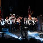 fusion-alex-calancea-band-flacara-prahovei-ploiesti-jazz-trio-vlad-mateescu-6