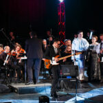 fusion-alex-calancea-band-flacara-prahovei-ploiesti-jazz-trio-vlad-mateescu-7