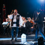 fusion-alex-calancea-band-flacara-prahovei-ploiesti-jazz-trio-vlad-mateescu-8