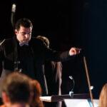 fusion-alex-calancea-band-flacara-prahovei-ploiesti-jazz-trio-vlad-mateescu-9