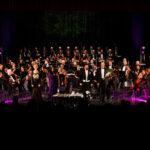 ludwig-van-beethoven-simfonia-a-9-a-jozsef-horvath-gabriel-croitoru-corul-filarmonicii-ploiesti-eduard-dinu-1