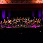 ludwig-van-beethoven-simfonia-a-9-a-jozsef-horvath-gabriel-croitoru-corul-filarmonicii-ploiesti-eduard-dinu-5