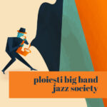 ploiesti-big-band-jazz-society