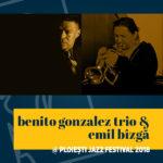 ploiesti-jazz-festival-2018-07-benito-gonzalez-trio-emil-bizga