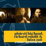 ploiesti-jazz-festival-2018-08-ploiesti-big-band-jazz-society-richard-condit-luiza-zan