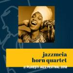 ploiesti-jazz-festival-2018-09-jazzmeia-horn-quartet