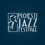 ploiesti-jazz-festival-2018-alt-cover