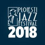 ploiesti-jazz-festival-2018-full-package
