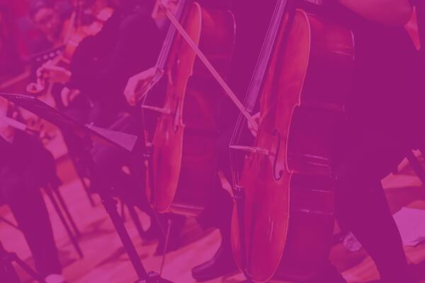 Filarmonici