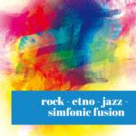rock-etno-jazz-simfonic-fusion