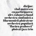 rock-etno-jazz-simfonic-fusion-2