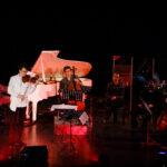 vlad-maistorovici-queen-classics-2