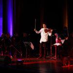vlad-maistorovici-queen-classics-6