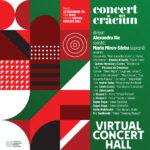 2020-12-22-concert-craciun-live