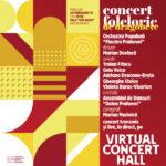 2021-02-24-concert-folcloric-live