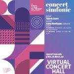 2021-05-13-concert-simfonic-live