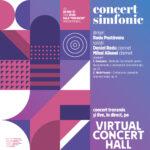 2021-05-20-concert-simfonic-live