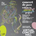 2021-06-18-concert-jazz-tribute-project-live