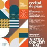 2021-06-22-recital-de-pian-live