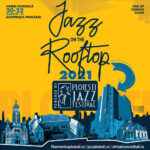 2021-08-20-jazz-on-the-rooftop-1000×1000