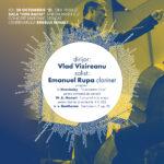 2021-10-28-concert-simfonic-social