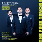 2021-10-29-the-free-tenors-social